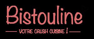 Bistouline