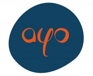 Association AYO