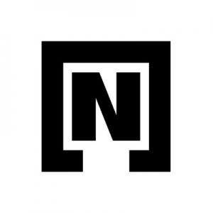 Nowadays Agency