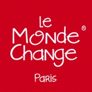 LMC Paris