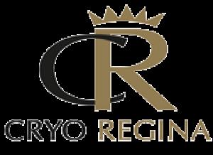 CRYO REGINA