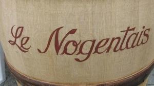 Le NOGENTAIS