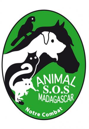 Animal SOS Madagascar