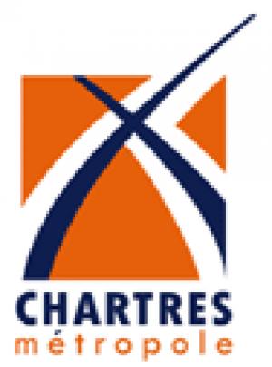 CA Chartres Métropole