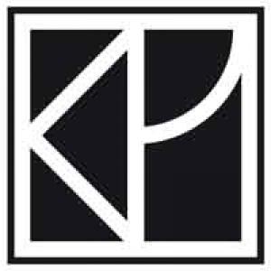 AGENCE KP