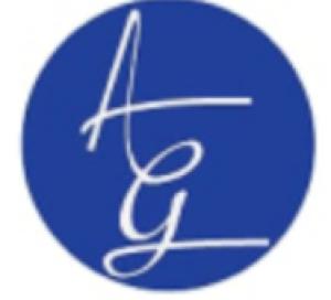 Alma Grande