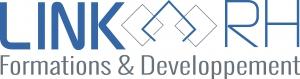 Link RH Formation et Développement