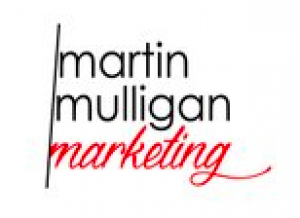 Martin Mulligan Marketing Ltd