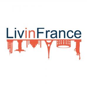 Liv'in France