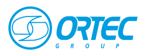 ORTEC Groupe