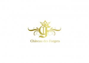 Société Parc des Forgets