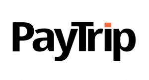 Paytrip