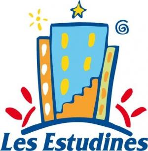 Les Estudines Reims Drouet d'Erlon