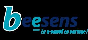 logo BEESENS