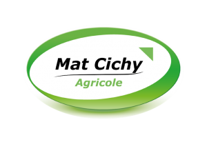 MAT CICHY AGRICOLE