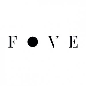 Fove Studio