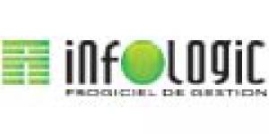 logo INFOLOGIC