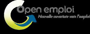 Open Emploi