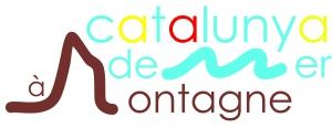 CATALUNYA DE MER A MONTAGNE
