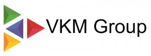 VKM Group