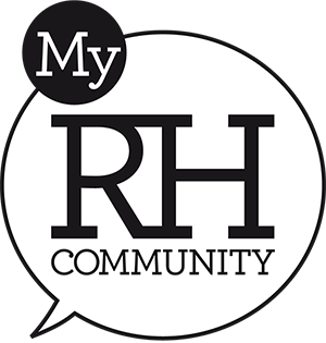 My RH Community