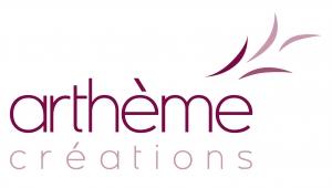 ARTHEME CREATIONS