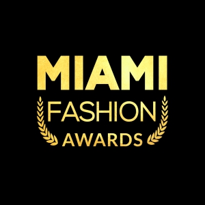 Miami Fashion Awards