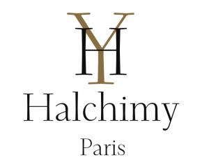 Halchimy