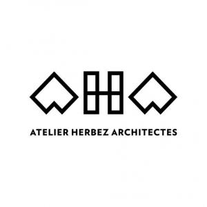 AHA Atelier Herbez Architectes