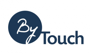 BY TOUCH