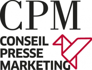 Conseil Presse Marketing