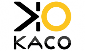 KACO DELIVERY
