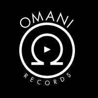 OMANI RECORDS