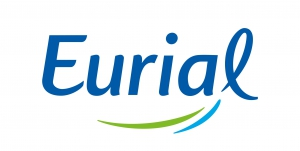 Eurial Ultra Frais
