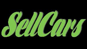 SellCars