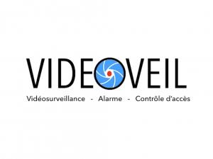 VIDEOVEIL