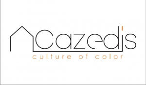CAZEDIS FRANCE