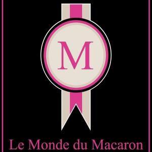 Le Monde du Macaron Douai