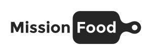 Mission Food