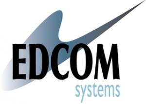 edcom systems