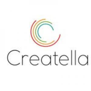 Creatella