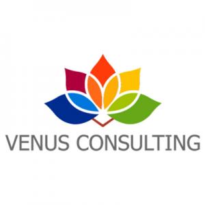 VENUS CONSULTING
