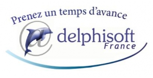 logo Delphisoft