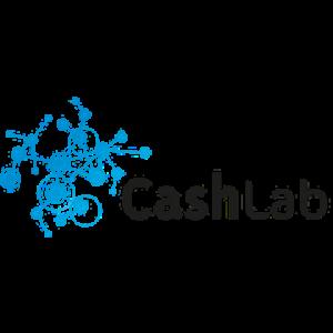 CashLab
