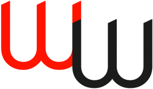 Wilson web ( Petrus Aurore)