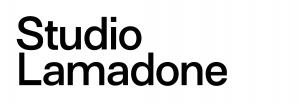 Studio Lamadone