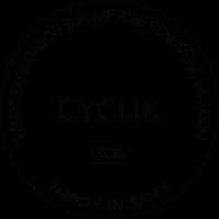 Cyclik
