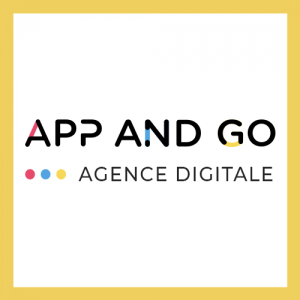 app and go