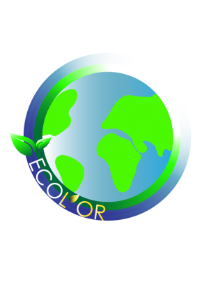 ECOL'OR