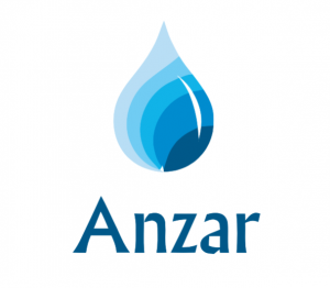 Anzar